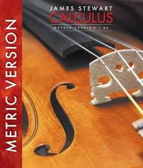 textbook used in engineering maths - calculus eprep course