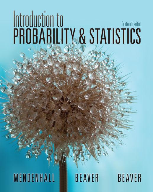 statistics textbook used in statistics for undergrad studies eprep course