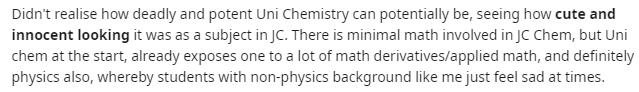 Maths in University Econ